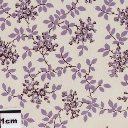 Arrivage tissus patchwork, cartonnage, couture etc....