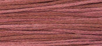 Atalie et Week Dye Works, tissus patch et nouveautés US