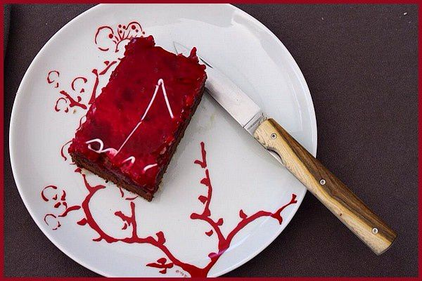 Blondin : couteau qui sert aussi...