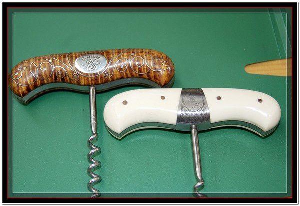 Hammer-In : le bilan d'Achel
