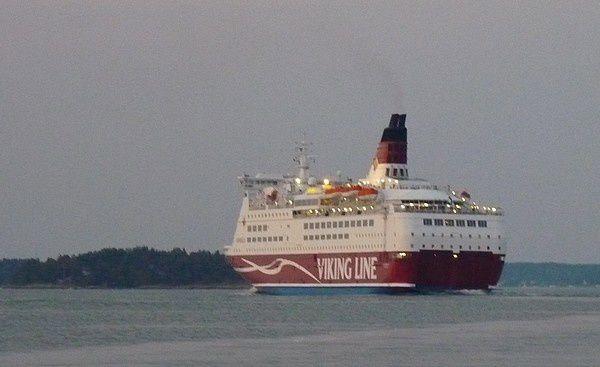 Wolff : barques, bateaux, navires et autres...