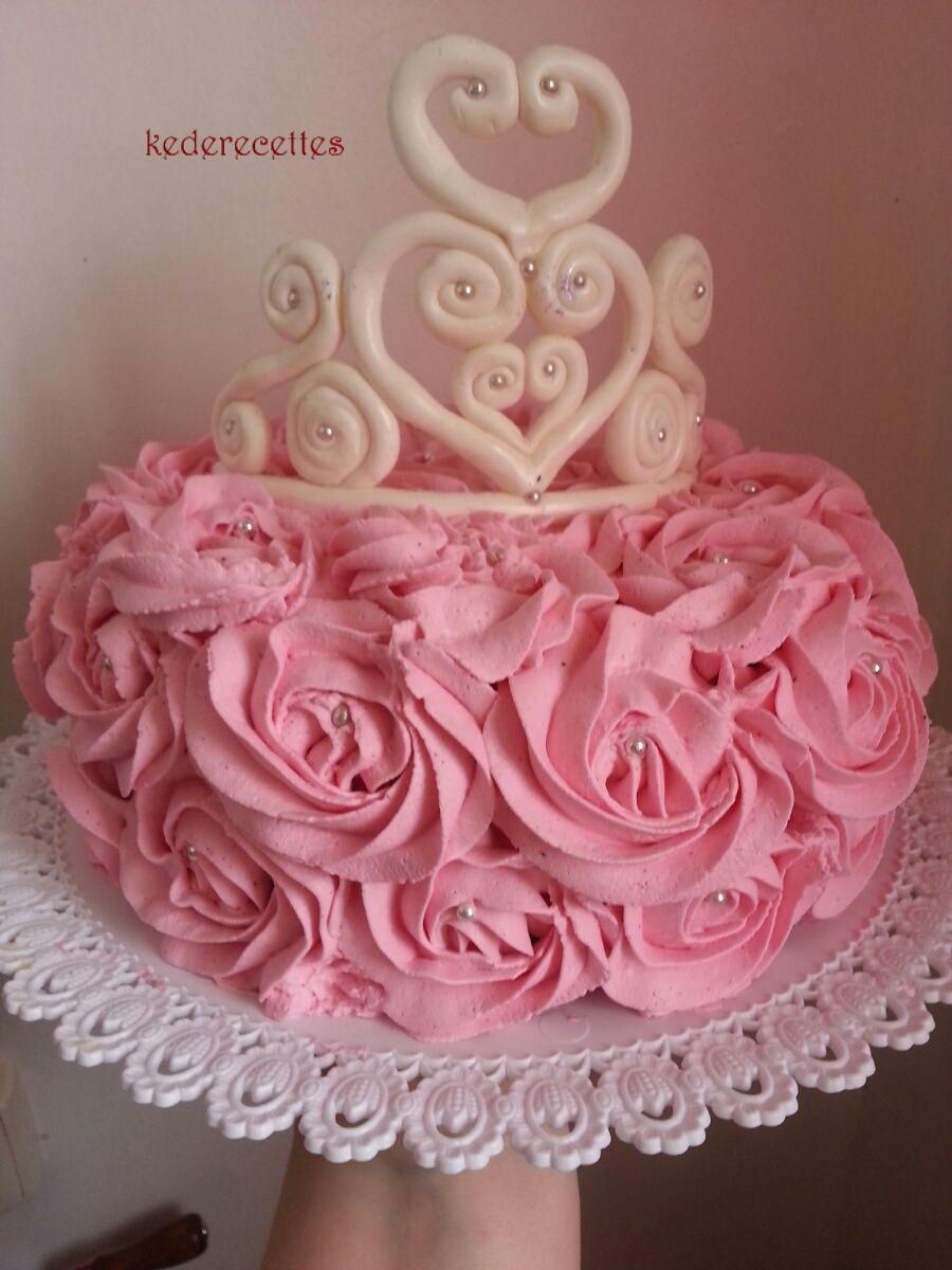Bon anniversaire Nahyla!!!