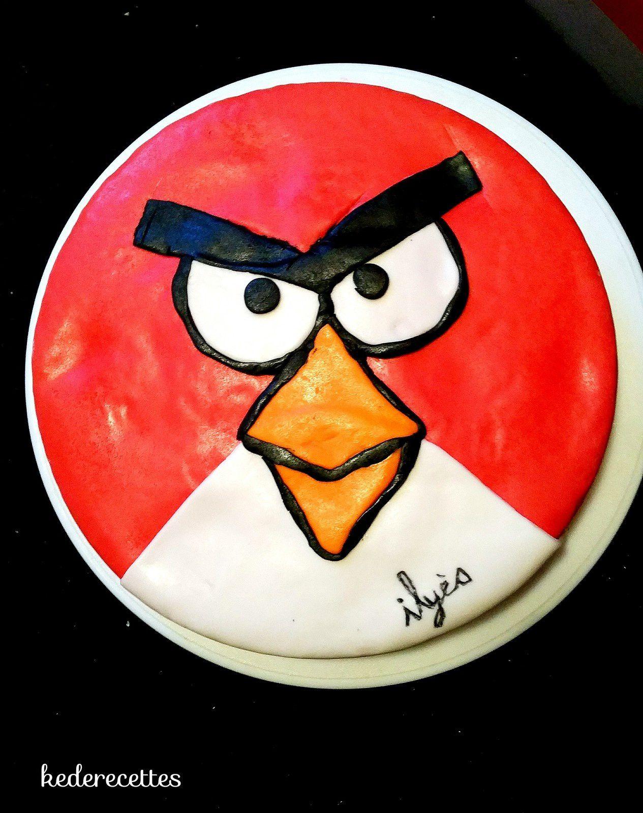 Assalam Alaykoum, bonjours à tous! Un gâteau au yaourt à la cannelle  avec des morceaux de poires....
