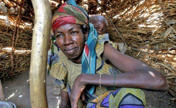 Centrafrique : Le HCR recommande la suspension des retours de réfugiés vers leur pays