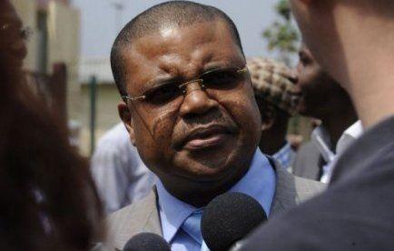 La Centrafrique et l'Afrique du Sud normalisent leurs relations