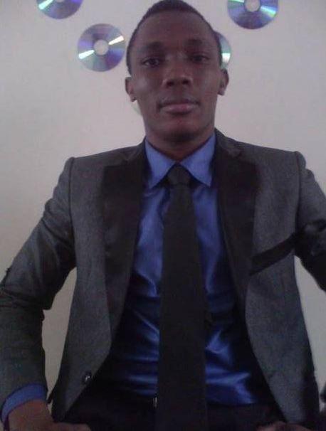 Un étudiant centrafricain au Maroc écrit au Président Michel Djotodia