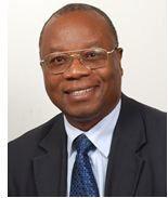 POUR UNE VERITABLE REFONDATION DE LA REPUBLIQUE CENTRAFRICAINE par Alain Lamessi