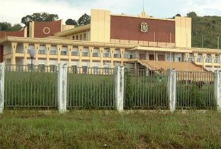 Centrafrique : De nouvelles concertations en vue pour l'élargissement du CNT à 135 membres