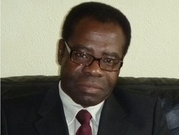 CENTRAFRIQUE : UN VIDE POLITIQUE QUI EXPLIQUE TOUT par Adolphe Pakoua