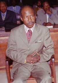 MISE AU POINT : DES MUSULMANS, DES BANYAMULENGUE ET DES PATRIOTES par Me ZARAMBAUD Assingambi