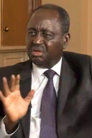 RCA : L'ethnie de Bozizé annonce la création d'un mouvement d'auto-défense contre la Séléka