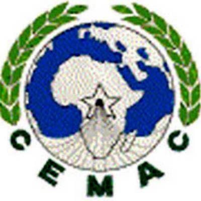 Lu pour vous :  Afrique centrale : Intégration : Les projets pieux de la CEMAC