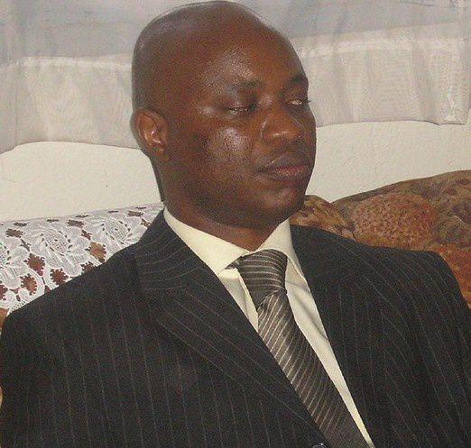 SOCATEL Le personnel dépose plainte contre les anciens ministres Fidèle Gouandjika et Thierry Maléyombo