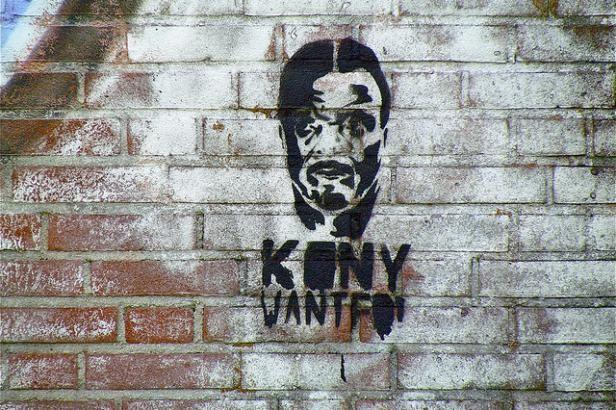 L'armée de Joseph Kony capture 55 personnes en Centrafrique