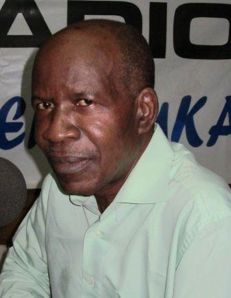 GOBONGO : LA PRESIDENCE COUVRE LES ASSASSINS, IGNORE LA VICTIME ET ACCUSE LA POPULATION ! par Me ZARAMBAUD Assingambi