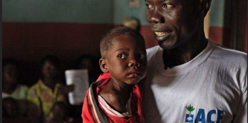 &quot&#x3B;Les Centrafricains ne doivent pas rester les grands oubliés&quot&#x3B;