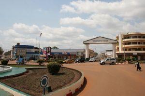 RCA : Bangui retrouve un semblant de calme avec le désarmement progressif de la Seleka