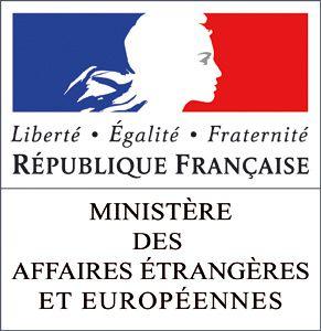 MISCA : Communiqué de l'ambassade de France