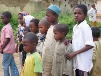 Cameroun: l'insécurité crée des tensions à l'est du pays avec les réfugiés centrafricains