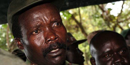 Centrafrique : la rébellion ougandaise de la LRA accepte de déposer les armes, annonce la présidence (porte-parole)