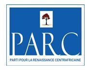 Communiqué de presse de PARC