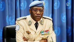 Congo: le représentant spécial du secrétaire général de l'ONU appelle à la validation de la stratégie de stabilisation de la Centrafrique