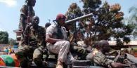 Centrafrique: un général de l'ex-Seleka mis en cause dans un trafic d'armes présumé