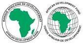 Vers le renforcement de la coopération entre la Banque Africaine de développement et la Centrafrique