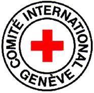Centrafrique : le CICR lance un cri d'alarme face à l'insécurité en RCA