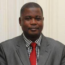 Lu pour vous : Centrafrique : un arsenal de guerre trouvé chez le ministre de l'Intérieur