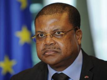 Centrafrique: Le Premier ministre «compte» sur la France