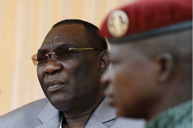 Lu pour vous : Centrafrique : le scénario de l'après-Djotodia