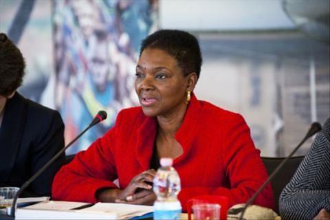 Centrafrique : l'Union européenne approuve une opération militaire conjointe