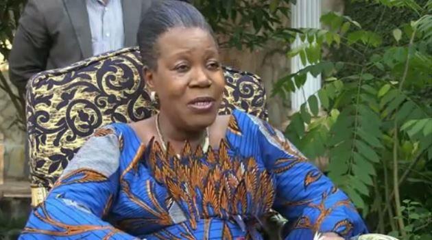 Centrafrique: la nouvelle présidente déjà en prise aux violences
