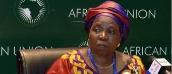 UA : La Centrafrique au menu d'une réunion des chefs d'Etat du Conseil de paix et de sécurité mardi