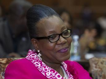 CENTRAFRIQUE : Une feuille de route pour le nouvel exécutif