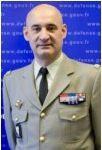 Centrafrique : le général Pontiès nommé commandant de l'opération européenne