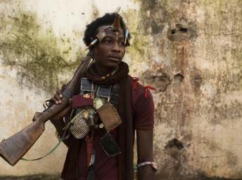 Lu pour vous : Centrafrique :  L'escalade de la violence se poursuit : Que peut encore Catherine Samba-Panza ?