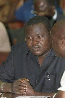 Centrafrique: les anti-balaka dénoncent l'&quot&#x3B;ingratitude&quot&#x3B; des nouvelles autorités