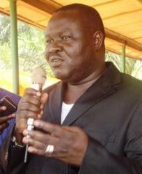 Centrafrique : un chef de milice échappe à l'opération de désarmement à Bangui