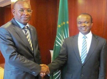 Lu pour vous : Crise centrafricaine : Le Général Sékouba Konaté envisage de se rendre à Bangui…