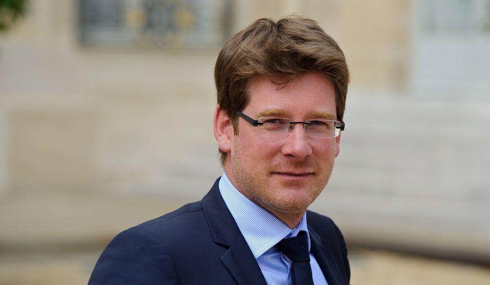 Pascal Canfin : &quot&#x3B;En Centrafrique, la France a une responsabilité énorme&quot&#x3B;