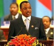 Les Centrafricains appelés à se réconcilier pour la mise en œuvre de la feuille de route de la transition