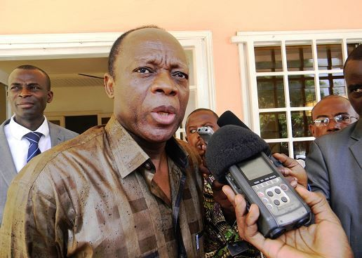 Centrafrique: la force africaine déclare la guerre aux anti-balaka