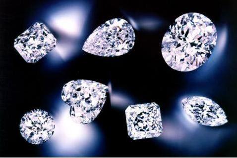 Commerce de diamants : offensive de la RCA à Yaoundé pour la levée de la suspension internationale
