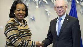 Lu pour vous : Sommet UE-Afrique : la Centrafrique au coeur des préoccupations