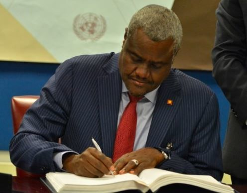 Un « lynchage médiatique et politique » a conduit l'armée tchadienne à quitter la mission de paix en Rca