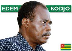 Tribune libre : Adolphe PAKOUA réagit à l'appel d'Edem KODJO