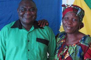 Centrafrique : tenir ferme dans la tourmente