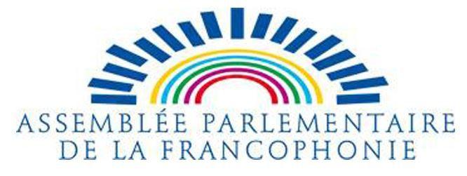 Assemblée parlementaire de la Francophonie : la situation en Centrafrique s'invite dans les débats